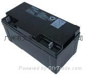 广州松下蓄电池/UPS蓄电池更换安装专卖