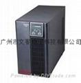 广州山特UPS电源批发零售更换