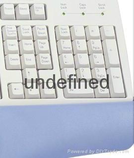 代理供应原装进口杜邦钛白粉R-108 PC专用钛白粉 1