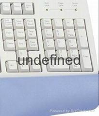 代理供应原装进口杜邦钛白粉R-108 PC专用钛白粉