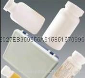 代理 供应原装 进口 杜邦钛白粉 R-350 1