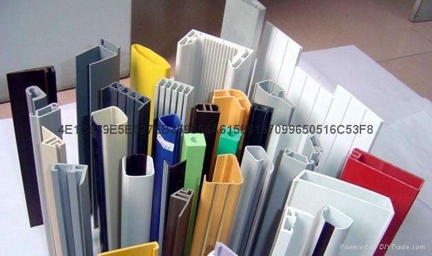 代理供应原装进口杜邦进口钛白粉R-105 耐候级别 PVC型材专用 1