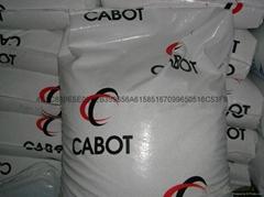 代理供应原装进口卡博特 cabot 黑色母 EG3807 PC专用色母