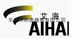 进口超细滑石粉 艾海意米滑石粉 AIHAI-IMI 食品级滑石粉 HM4