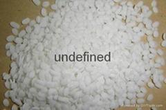 防縮水母粒