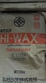 日本三井聚乙烯蜡 HIWAX