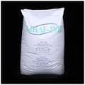 进口滑石粉 HTPULTRA5 1
