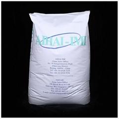 进口滑石粉 HTPULTRA5