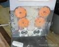 Automatic sushi machine/ sushi maker 2