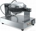 220v NEW  design egg waffle pan/ waffle