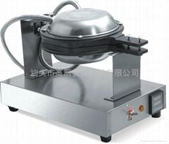 220V 電表QQ 蛋仔機/香港QQ 蛋仔爐
