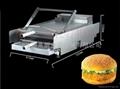 MCD/KFC Hamburger Machine / Burger maker
