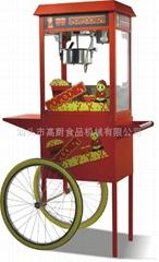 popcorn machine /popcorn maker