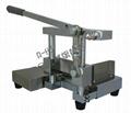 free shipping~manual bone cutter / bone