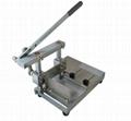 free shipping~manual bone cutter / bone crusher