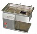 desktop type 110V/220V  meat machine/