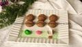 商用 核桃酥餅機 商用烤餅機 小吃加盟設備 3