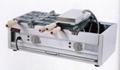 商用小食设备 2012新产品电