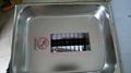 110V/220v 全自動切肉機/立式切肉機切肉片機 4