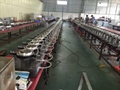 厂家供应电热QQ蛋仔机/商用鸡蛋仔机香港鸡蛋仔机 7