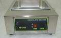 8KG Capacity Chocolate Melting Machine Good quality With CE 2