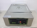 8KG Capacity Chocolate Melting Machine