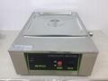 大單槓容量8KG 商用巧克力熔化爐 奶類保溫器