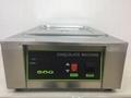 8KG Capacity Chocolate Melting Machine Good quality With CE 4