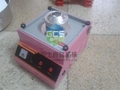 With CE Good quality candy floss machine candy maker 4
