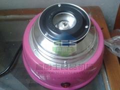 220v/110v 迷你家用棉花糖机小型棉花糖
