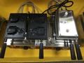 新款電熱開口雪糕鯛魚燒機韓式冰激凌開口魚機 7