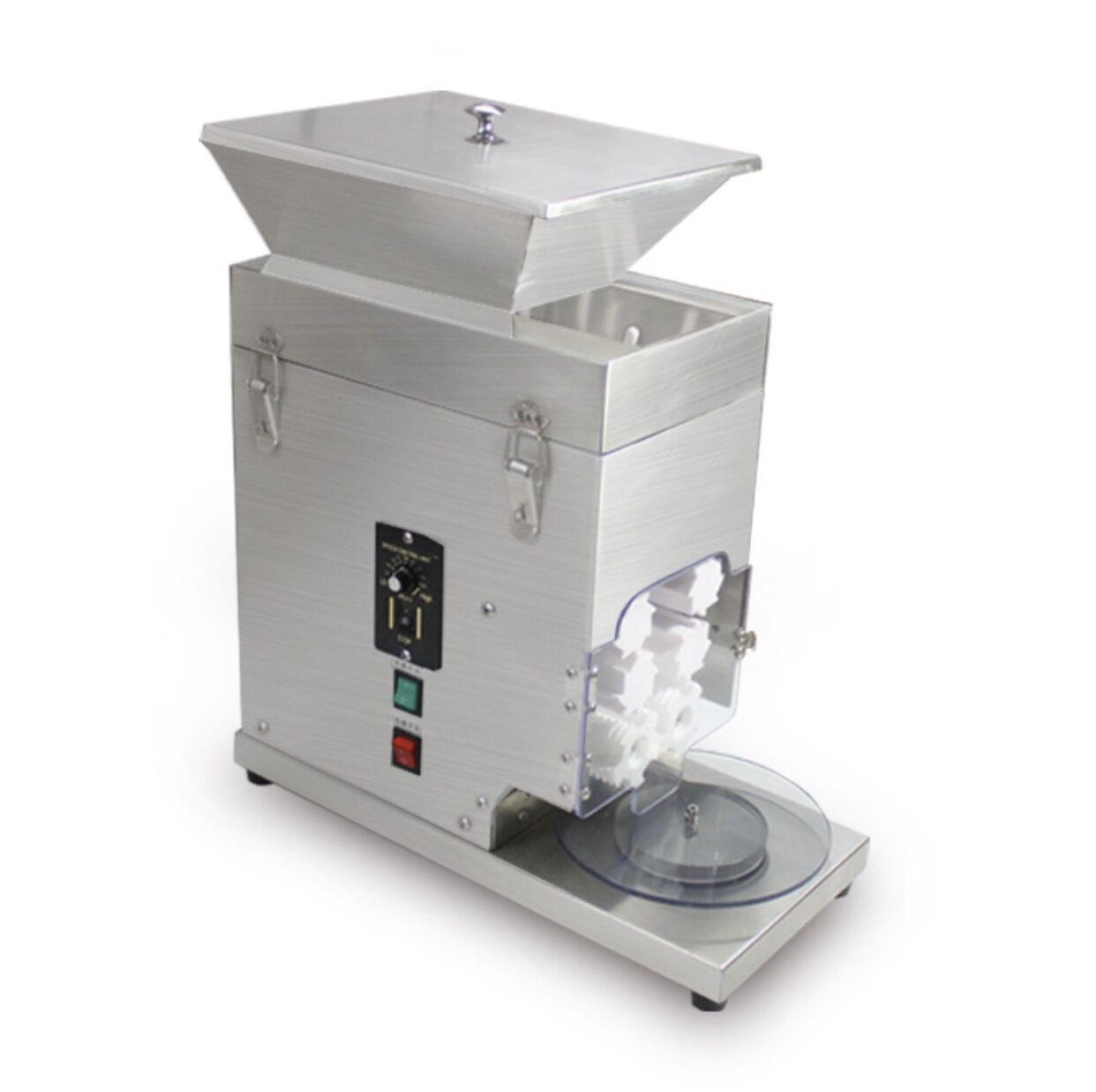 Automatic Sushi Rice Ball Forming machine Sushi maker 1