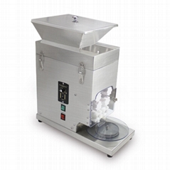 Automatic Sushi Rice Ball Forming machine Sushi maker