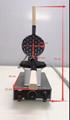 FY-6H 商用电热110v 220v 香港鸡蛋仔机 3