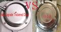 FY-6H 商用电热110v 220v 香港鸡蛋仔机 5