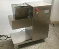 110v QW Meat Slicer Exports UAS Cabada Restaurant Meat cutter