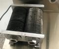 110V 出口美國加拿大切肉機立式切肉片機每小時800KG/HR