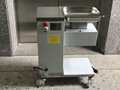 110V/220V QE , meat cutter For Restaurant  meat slicer, meat cutting machine