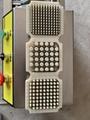高效電動馬鈴薯切條機/自動切薯條機 6