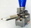 220v 110v automatic Dumpling Machine