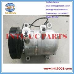AC compressor for Nissan Almera Classic 27630-95F0C 59510-31700