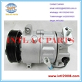 ac compressor for car for for Buick