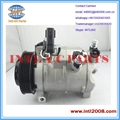 Denso 10RS17C AUTO COMPRESSOR PUMP