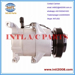 Auto Compressor for HYUNDAI i20 ACP976 97701-2K200