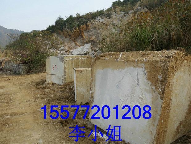 石材绳锯机 2