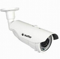 1080P HD-SDI IR bullet Camera for 4ch hd-sdi dvr
