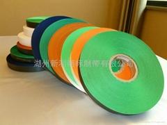 服装辅料 条码打印缎带商标带