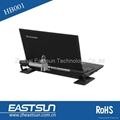 Best-selling Mechanical laptop Security Anti-theft Display Lock with cable 1
