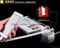 new style HUAWEI cell phone security