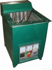 铅锡电熔炉